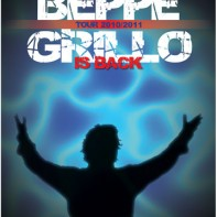 Poster grillo-is-back-359